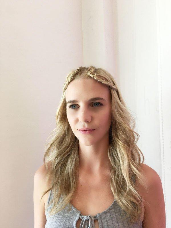 summer-wedding-hair-tips-005