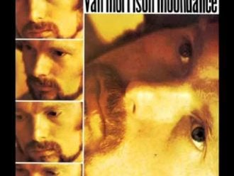 best van morrison wedding songs