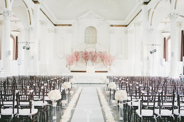 vibiana-wedding-venue