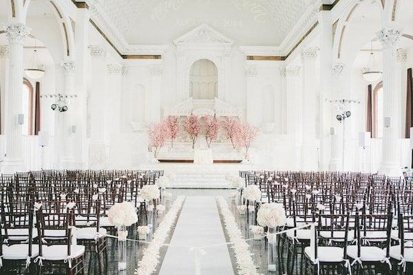 vibiana-wedding-venue