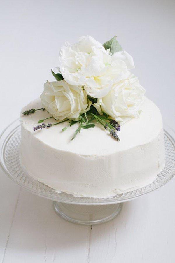wedding-cake-prices-003