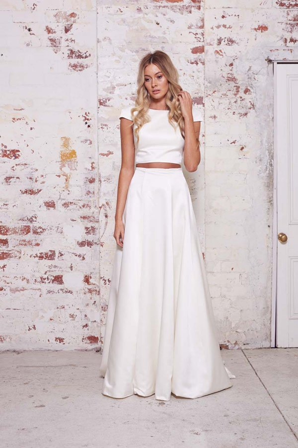 wedding-dress-trends-dream-bridal-001