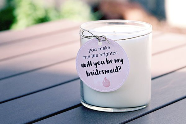 will-you-be-my-bridesmaid-printable-free-001