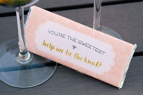 will-you-be-my-bridesmaid-printable-free-002
