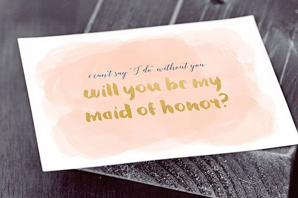 will-you-be-my-bridesmaid-printable-free-004