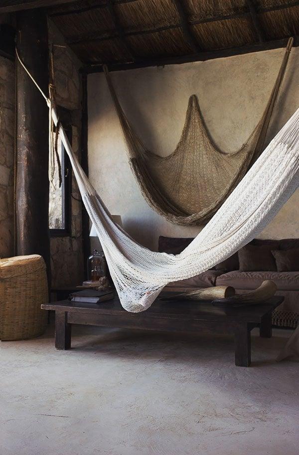 best honeymoon hotels