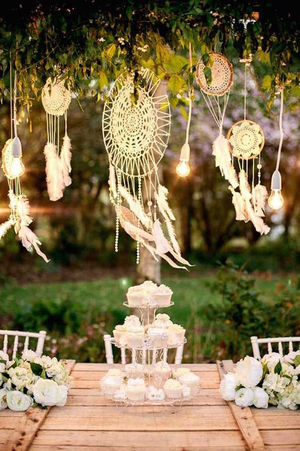 10 Non Cheesy Ideas For A Disney Wedding