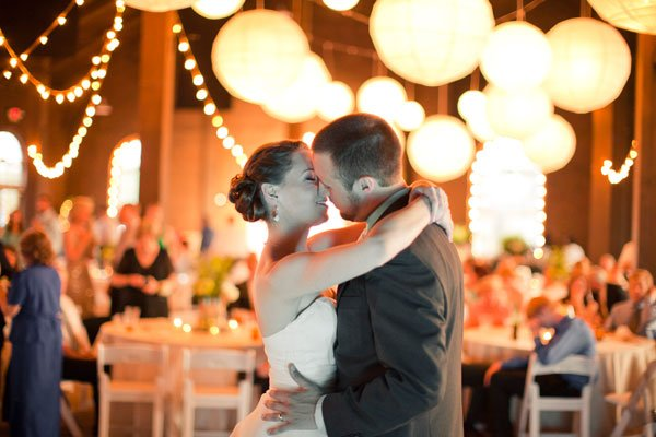 Photo by Erin Lindsey Images