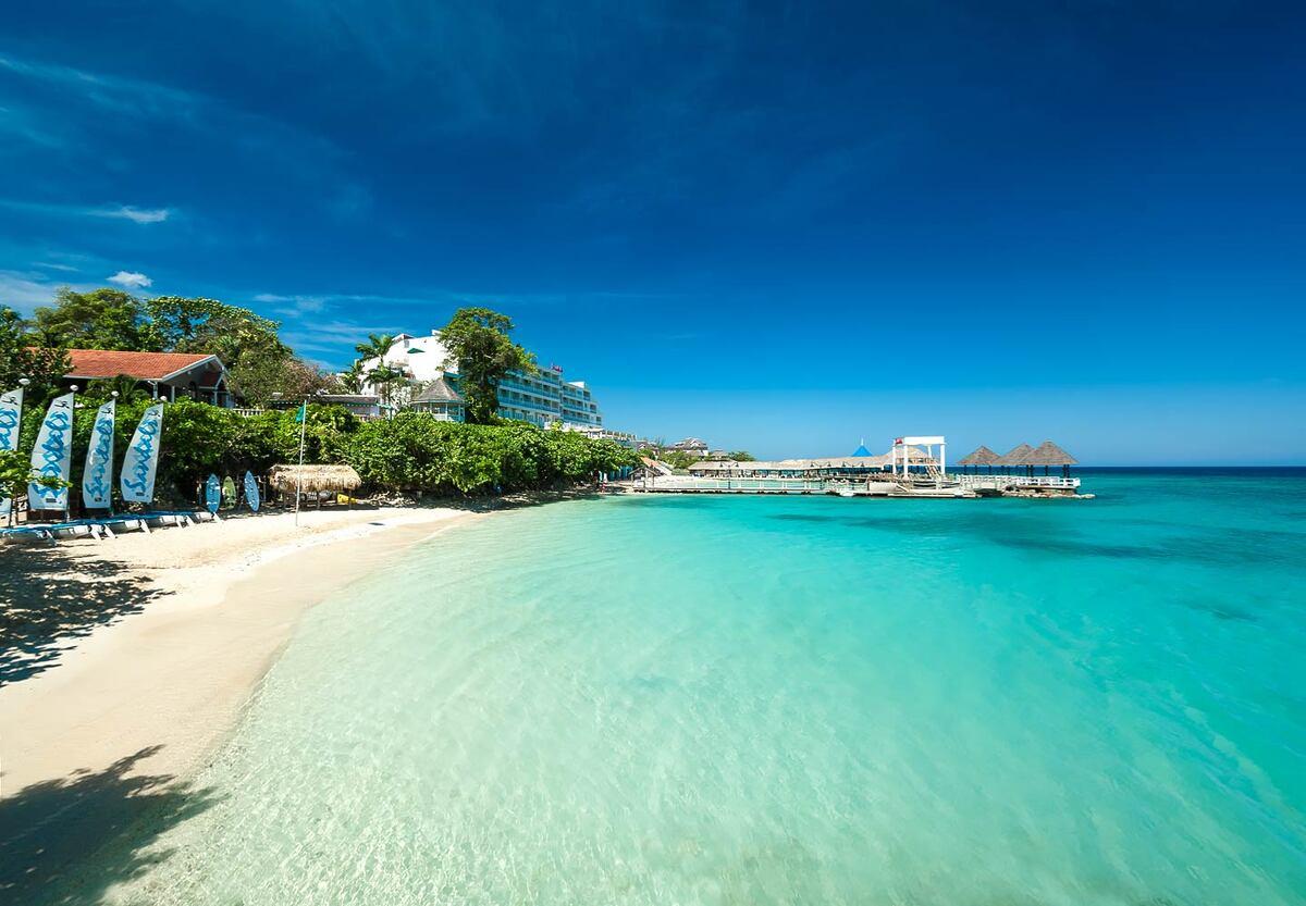 jamaica-honeymoon