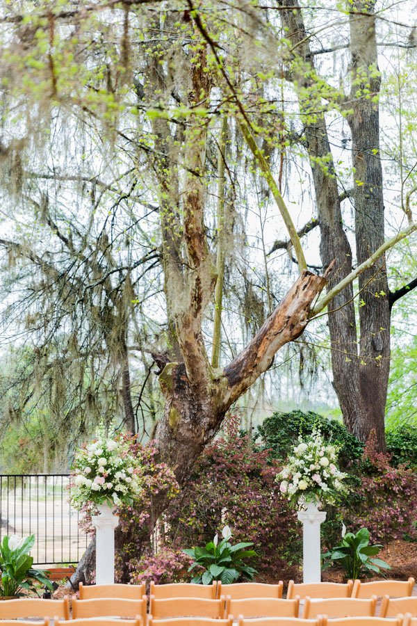 real-wedding-jessica-roberts-photography-005