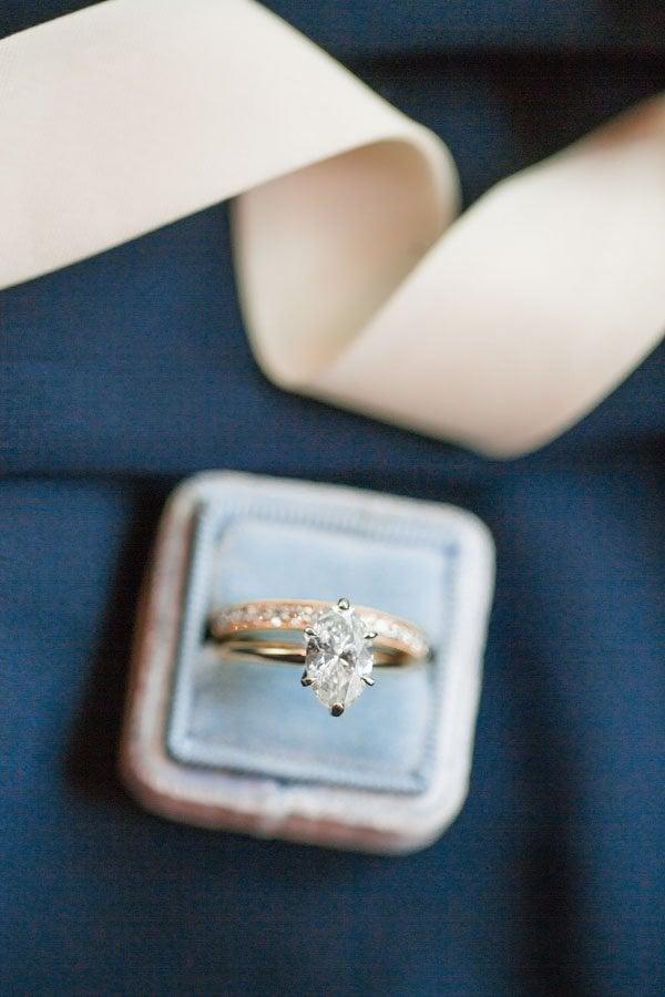 real-wedding-jessica-roberts-photography-011