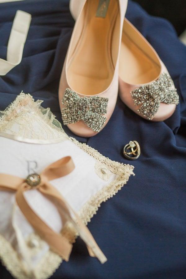 real-wedding-jessica-roberts-photography-014