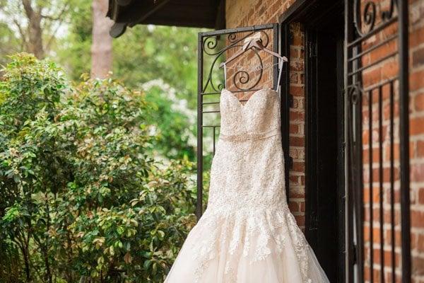 real-wedding-jessica-roberts-photography-019
