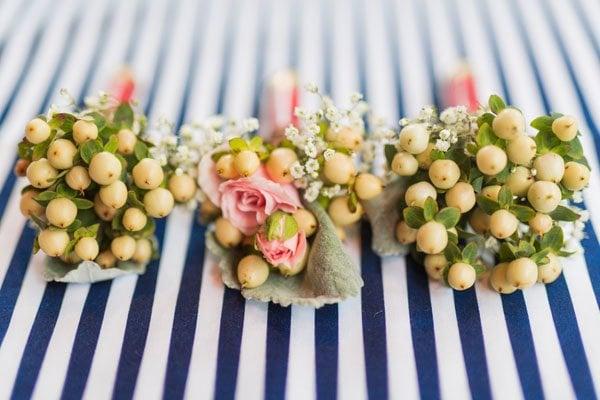 real-wedding-jessica-roberts-photography-021