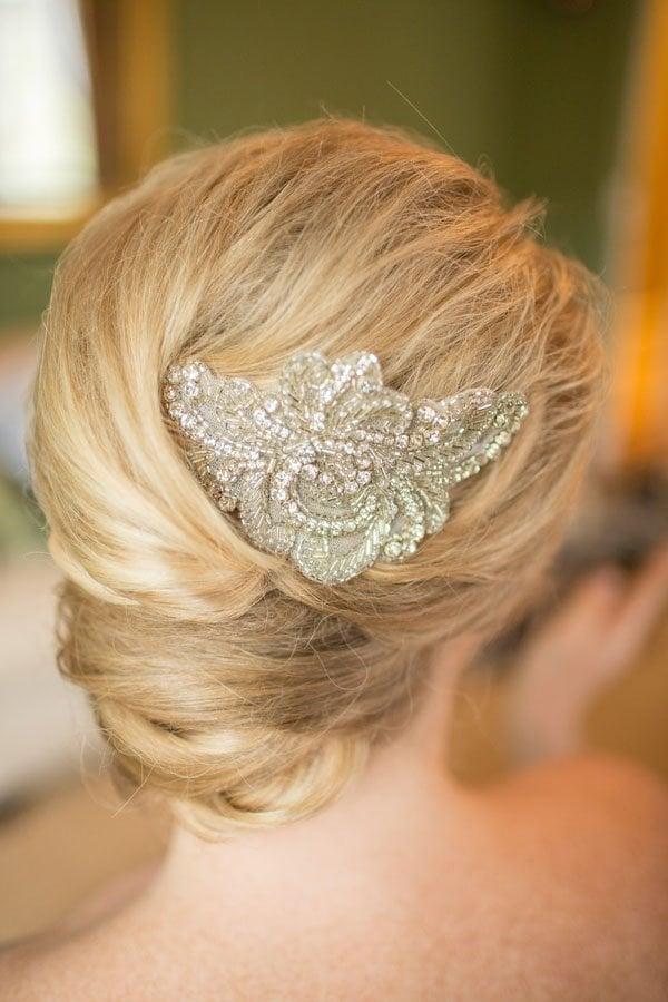real-wedding-jessica-roberts-photography-026
