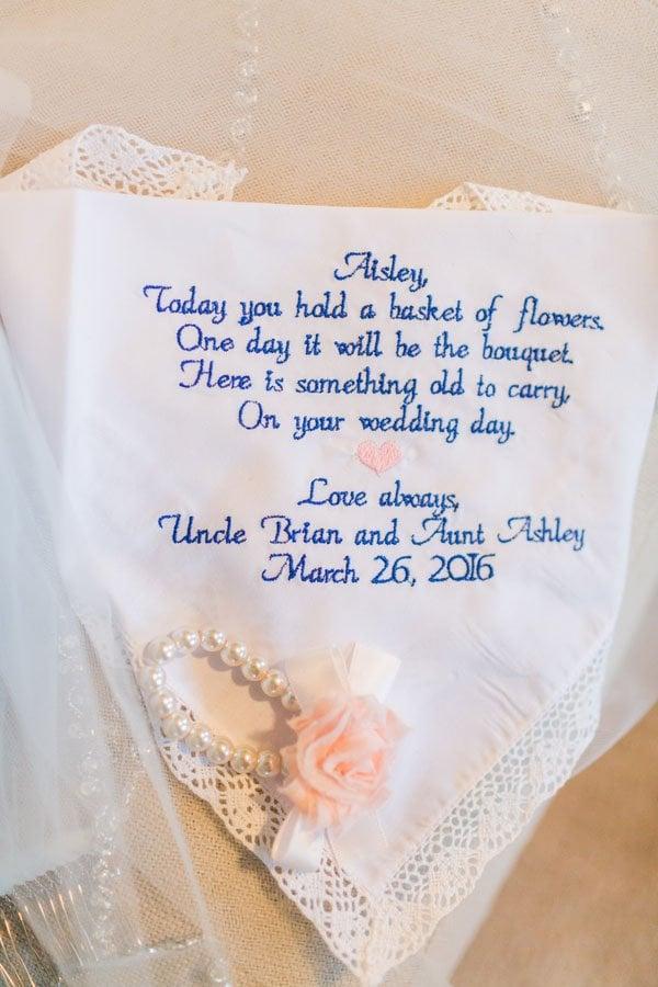 real-wedding-jessica-roberts-photography-032