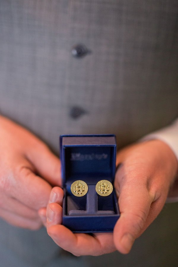 real-wedding-jessica-roberts-photography-034