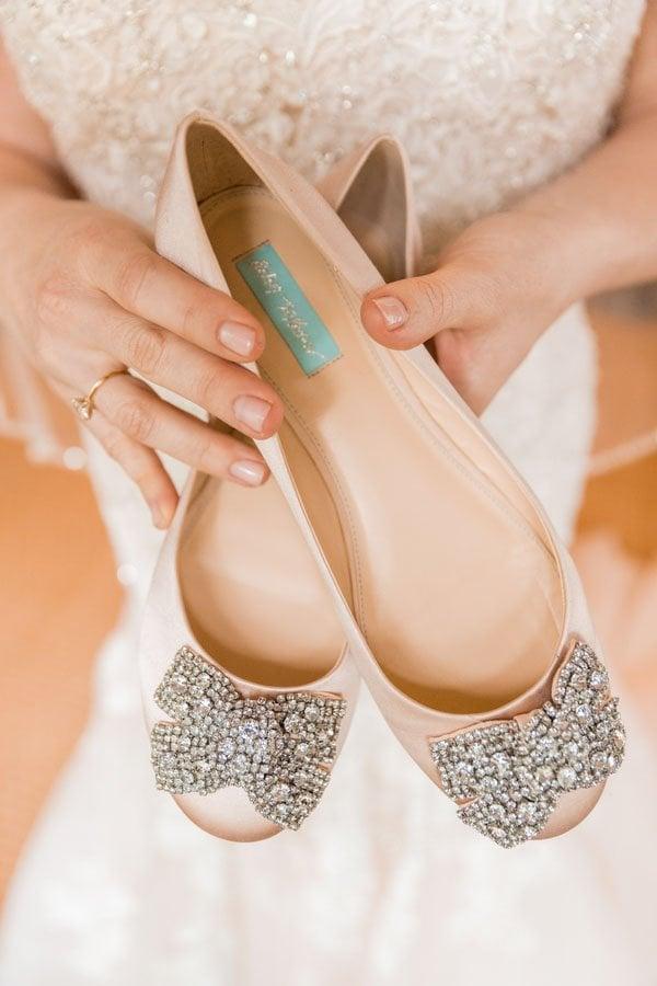 real-wedding-jessica-roberts-photography-039