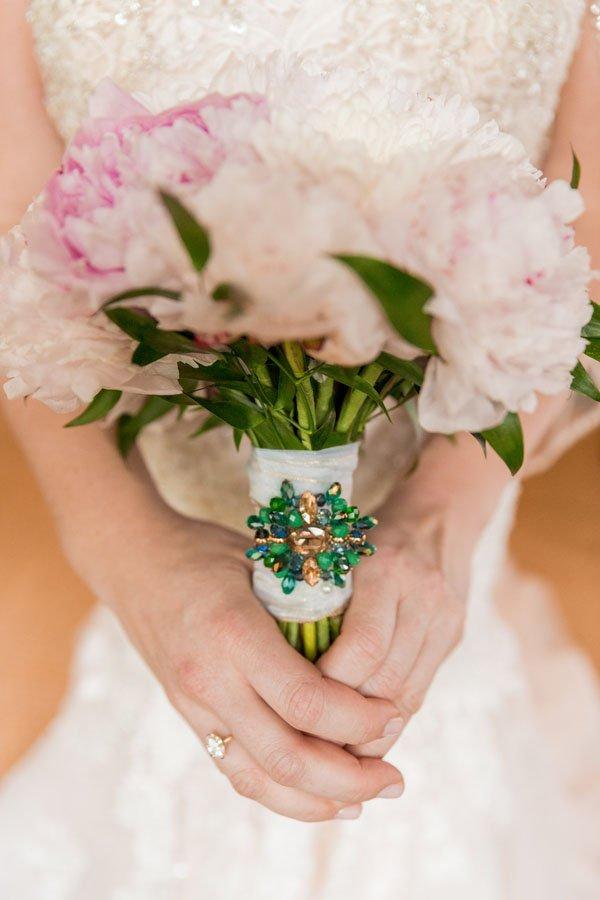 real-wedding-jessica-roberts-photography-041