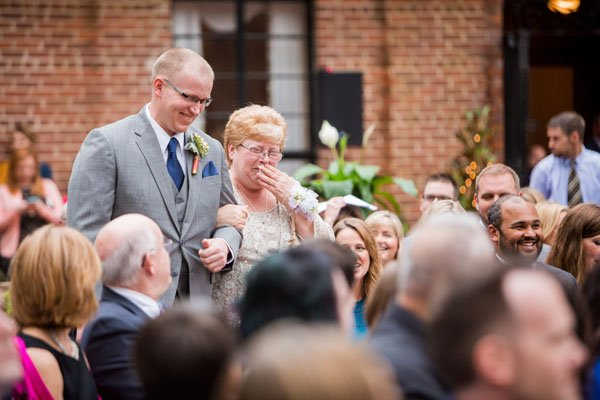 real-wedding-jessica-roberts-photography-044