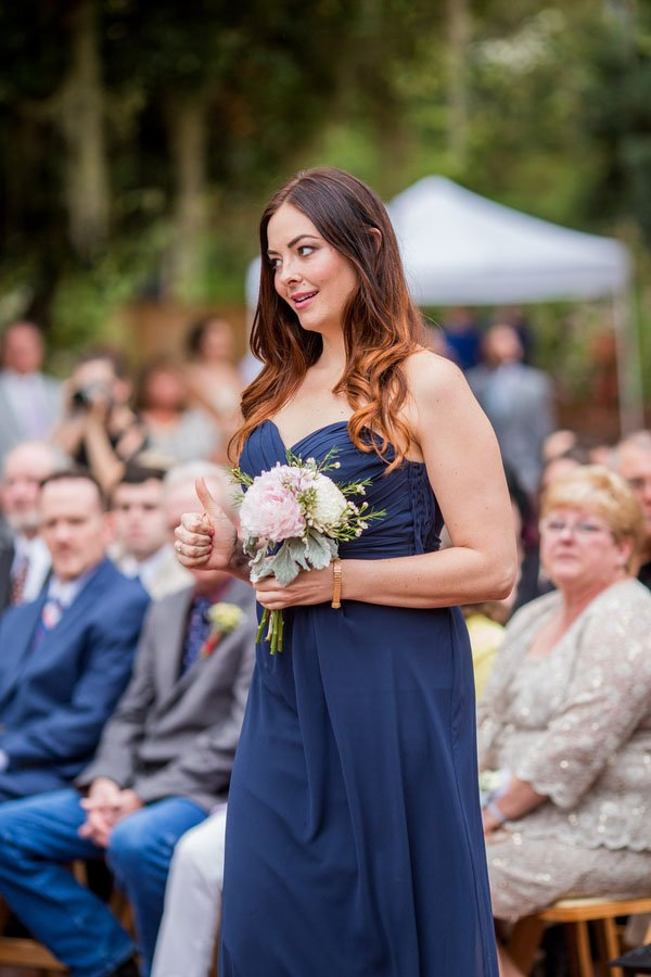 real-wedding-jessica-roberts-photography-045
