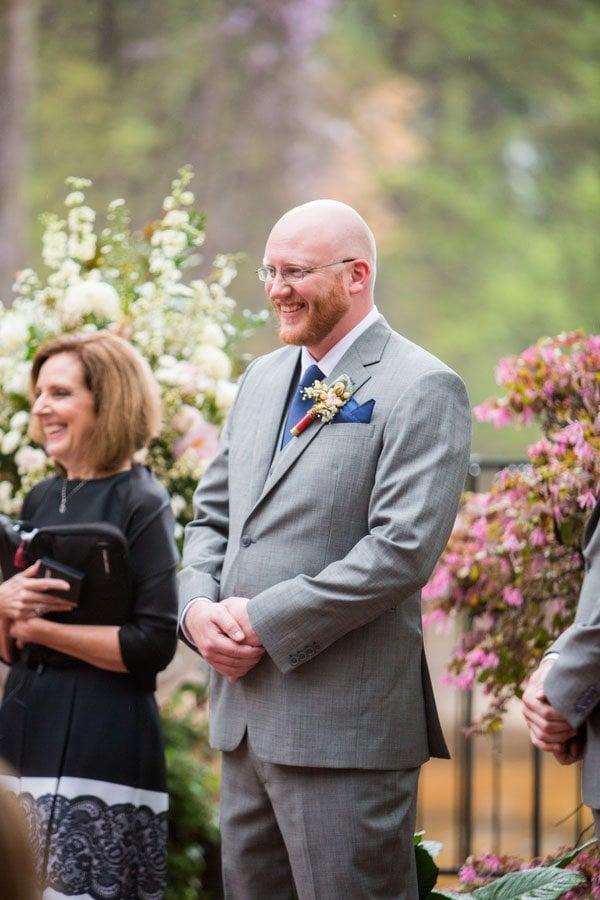 real-wedding-jessica-roberts-photography-046