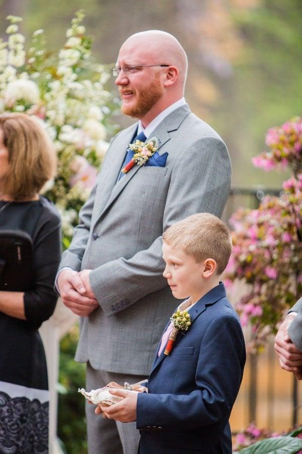 real-wedding-jessica-roberts-photography-047