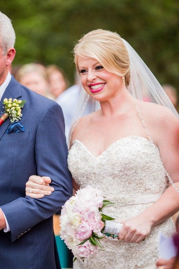 real-wedding-jessica-roberts-photography-048