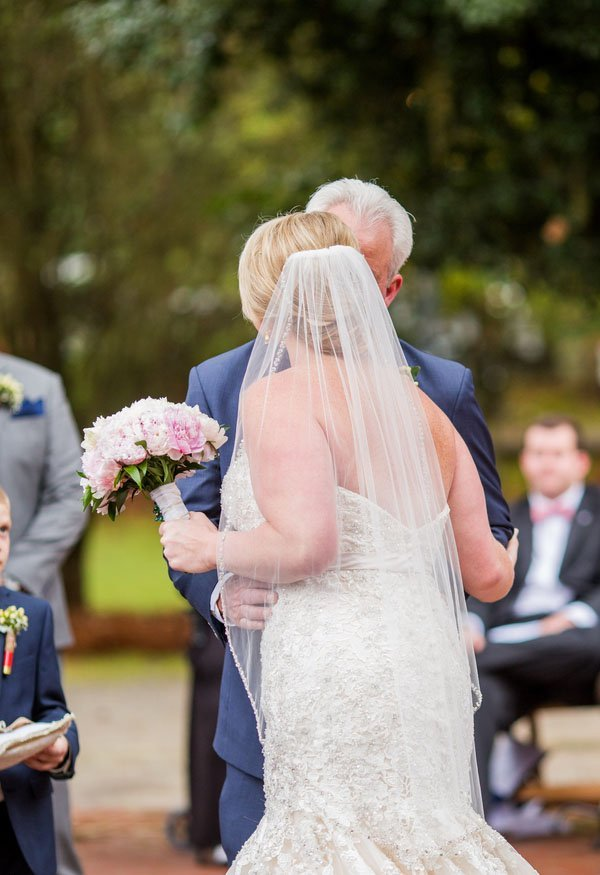 real-wedding-jessica-roberts-photography-049