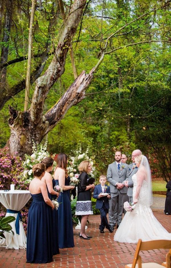 real-wedding-jessica-roberts-photography-052