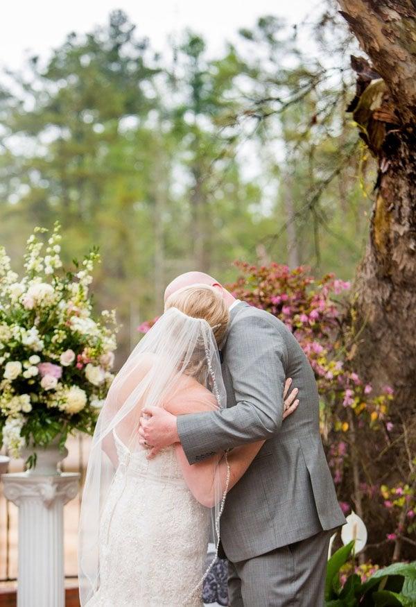 real-wedding-jessica-roberts-photography-054