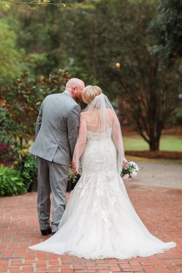 real-wedding-jessica-roberts-photography-058
