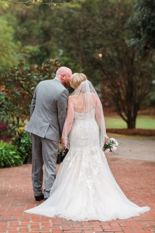 real-wedding-jessica-roberts-photography-058