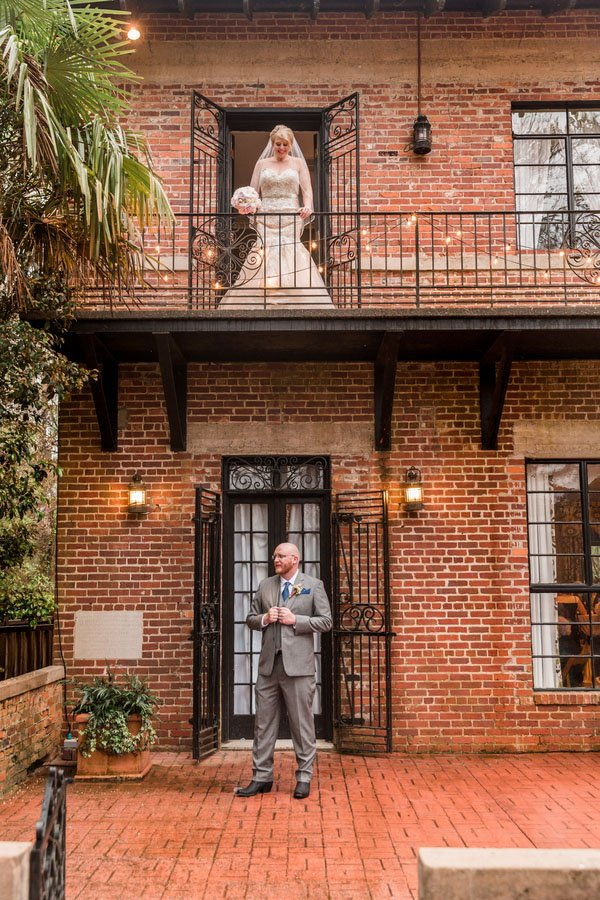 real-wedding-jessica-roberts-photography-064