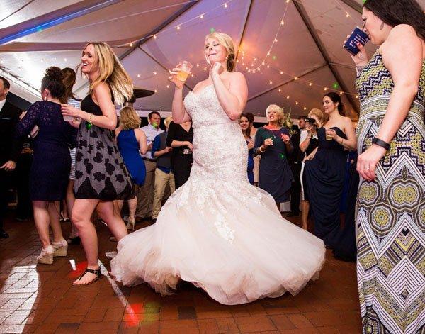 real-wedding-jessica-roberts-photography-082