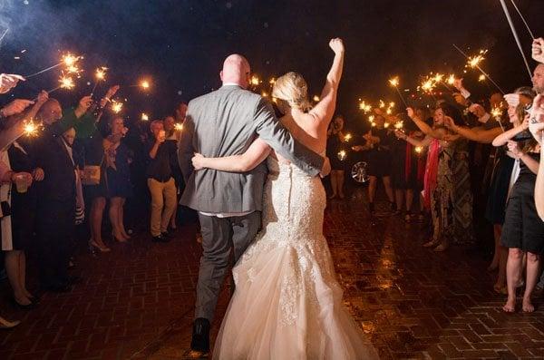 real-wedding-jessica-roberts-photography-097
