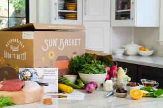 sunbasket-food-delivery-wedding-registry-001