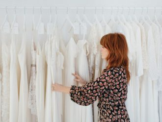 The Best Bridal Shops In US