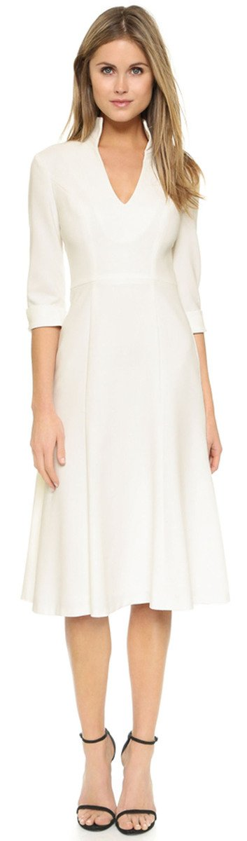 Maternity Wedding Dresses Under 100 Dollars Vosoi 19 600 That Would Wow At Your