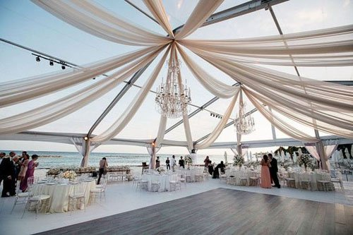 tent lighting ideas. Wedding Tents Tent Lighting Ideas T