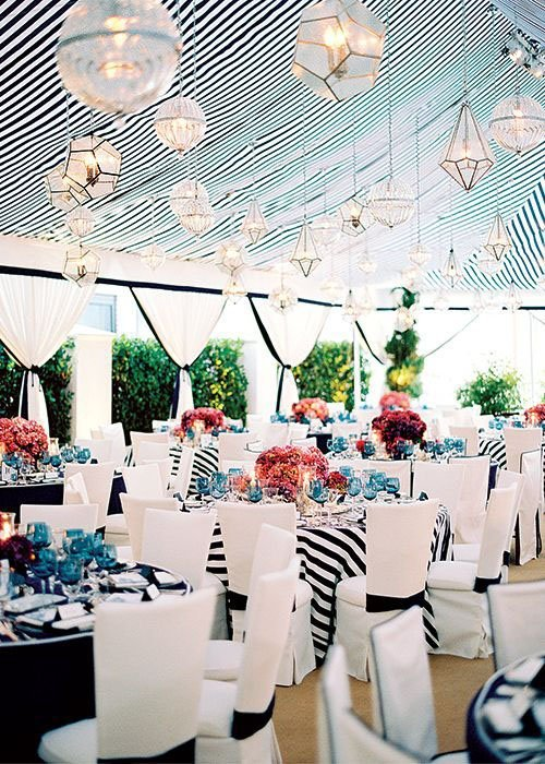 wedding tent & 15 Amazing Ideas for Gorgeous Wedding Tents