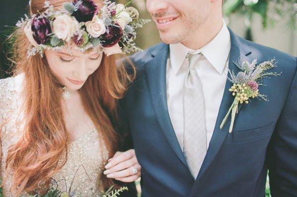arte-de-vie-real-wedding-inspiration-new-orleans-002