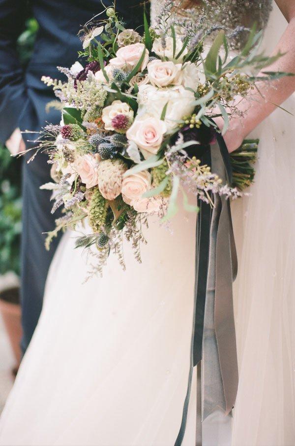 arte-de-vie-real-wedding-inspiration-new-orleans-005