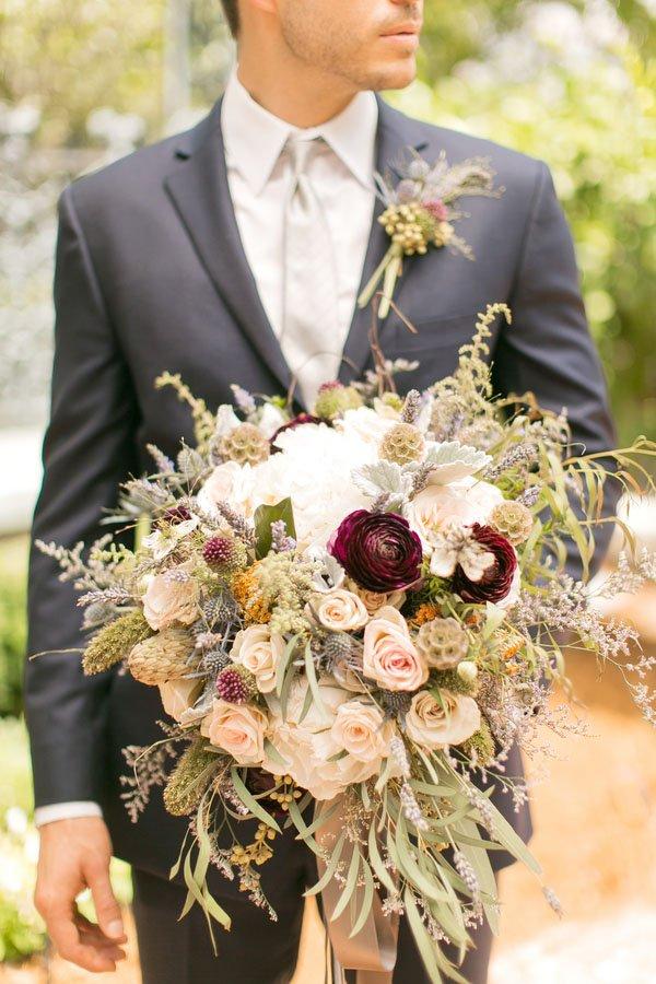arte-de-vie-real-wedding-inspiration-new-orleans-006