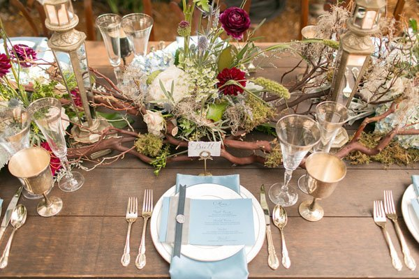 arte-de-vie-real-wedding-inspiration-new-orleans-009
