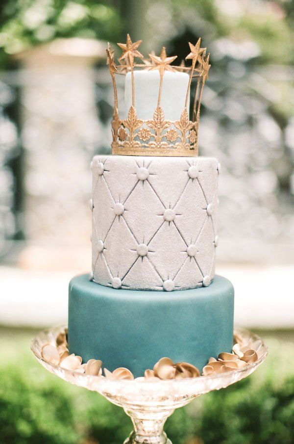 arte-de-vie-real-wedding-inspiration-new-orleans-010