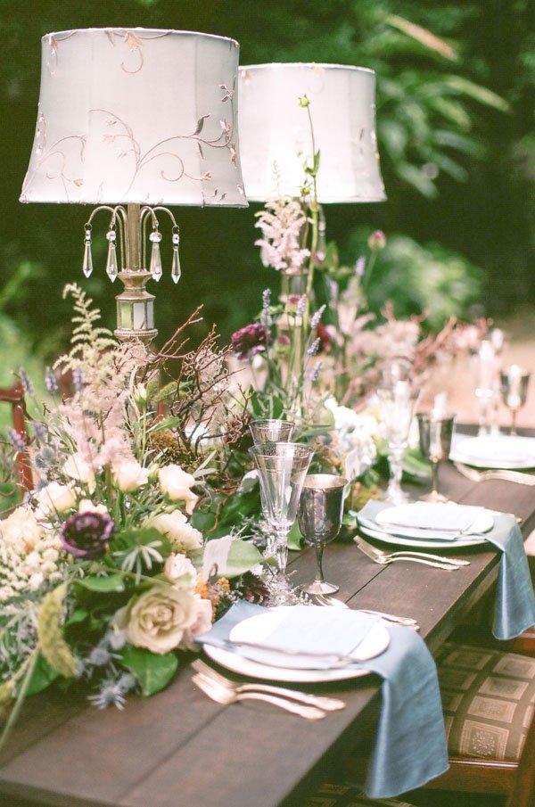 arte-de-vie-real-wedding-inspiration-new-orleans-013