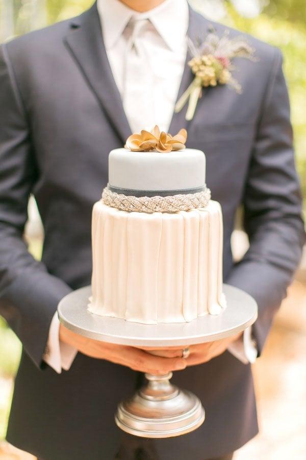 arte-de-vie-real-wedding-inspiration-new-orleans-019