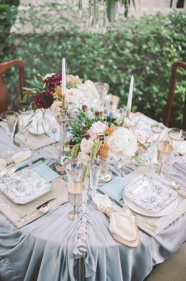 arte-de-vie-real-wedding-inspiration-new-orleans-035
