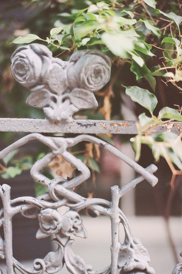 arte-de-vie-real-wedding-inspiration-new-orleans-037